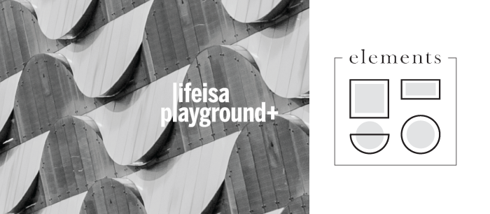 life-is-a-playground-elements